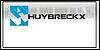 Huybreckx2.jpg