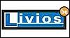 Livios.jpg