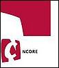 N-Core.jpg