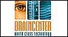 braincenter.jpg