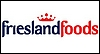 frieslandfoods.jpg