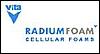 radiumfoam.jpg