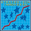 strategischinnoveren.gif