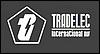 tradelec.jpg