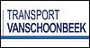 transportvanschoonbeek.jpg